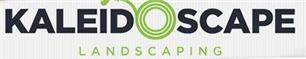 Kaleidoscape Landscaping Ltd
