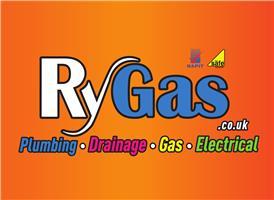 RyGas Ltd