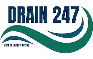 Drain 24/7 Ltd