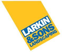 Larkin & Sons