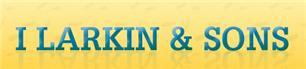 I Larkin & Sons