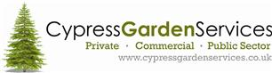 Cypress Garden Services Limited