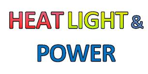 Heat Light & Power Ltd