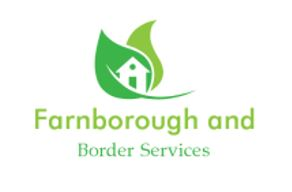 (FAB) Farnborough & Border Services