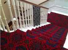 Terry Case Carpet & Rug Warehouse