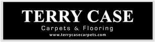 Terry Case Carpet & Rug Warehouse