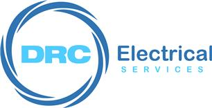 DRC Electrical Services