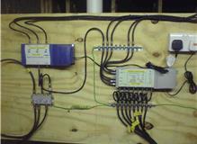 TVSatellite Head End - Viewtopia Systems Farnham