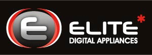 Elite Digital Appliances Ltd