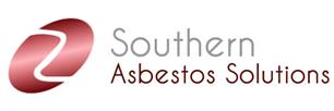 Southern Asbestos Solutions Ltd