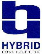 Hybrid Construction - (Hicon Limited)