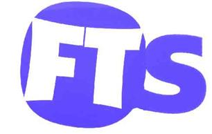 FT Solutions.TV Ltd