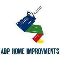ADP Home Improvements