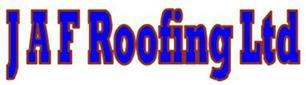 JAF Roofing Ltd