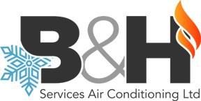 B & H Services Air Conditioning Ltd