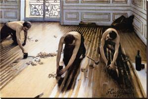 Hanover Flooring