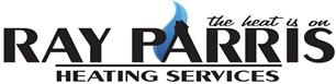 Ray Parris Heating Services Limited
