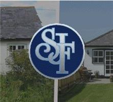 Stuart J Finch Builders Ltd.