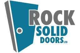 Rock Solid Doors Ltd