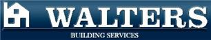 Walters Building Services