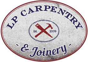 L P Carpentry & Joinery