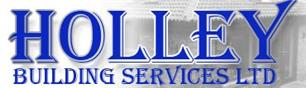 Holley Building Services Ltd