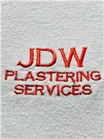 JDW Plastering Services