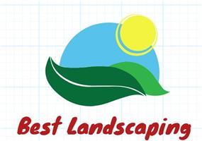 Best Landscaping