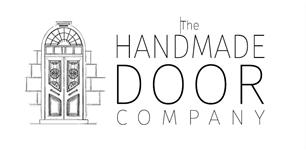 The Hand Made Door Company Limited