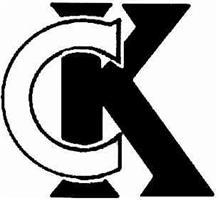 C K Surfacing
