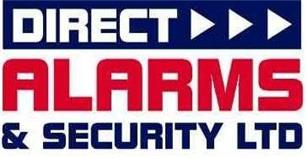Direct Alarms & Security Ltd