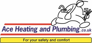 Ace Heating and Plumbing Ltd