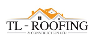 T L Roofing & Construction