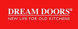 Dream Doors (Oxford)