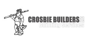 Crosbie Builders