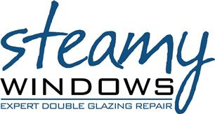 Steamy Windows (Southampton) Ltd