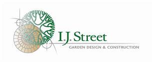 I J Street