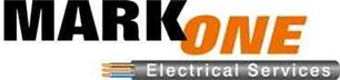Mark One Electrical Services