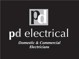 P Davies Electrical (Sussex) Ltd
