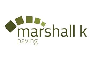 Marshall K Paving Contractors Ltd
