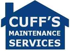 Cuffs Maintenance Services