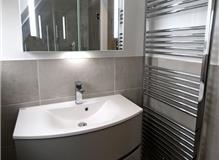 Multiple Bathroom Refurbishments in Cobham