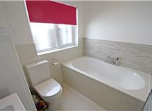 Kitchen & Family Bathroom Renovation in Tolworth