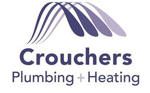 Crouchers Plumbing & Heating