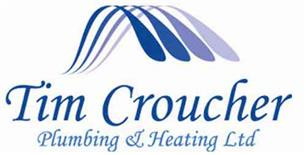 Tim Croucher Plumbing & Heating Ltd