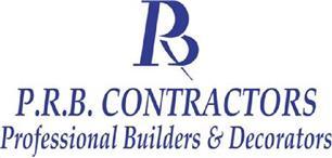 P R B Contractors
