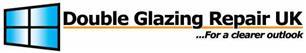 Double Glazing Repair UK