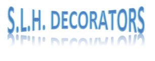 SLH Decorators