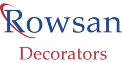 Rowsan Decorators