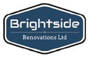 Brightside Renovations Ltd